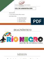 microeconomia diapositiva