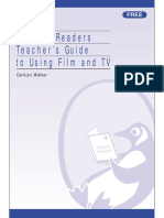 Penguin-Readers-Teachers-Guide-to-Using-Film-and-TV.pdf