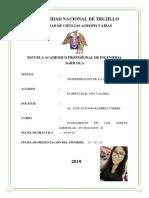 determinación de la CIC- f.docx