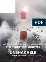BQM20182019_Unshakable_by_Topic_Version1.2B.pdf