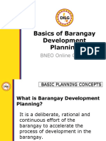 10 Basics of BDP.pptx