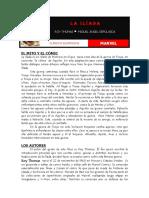 Iliada.pdf