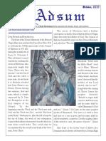 October Adsum.pdf