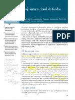 M-FI-Madura(2015) Flujo Intl de Costos (Pp33-61)