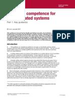 UK HSE Competecy criteria.pdf