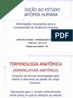 2018211368_Introdução à Anatomia Humana