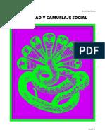 UBICUIDAD Y CAMUFLAJE SOCIAL.pdf
