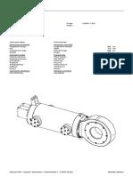 Hydraulic cylinder..vrm