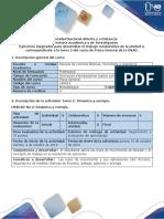 143_Anexo 1 Ejercicios y Formato Tarea 2 DEF (CC 614) (1)