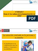 4 UNIDAD I   LA ATENCIÓN CENTRADA EN LA PERSONA.pptx
