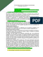 BALOTARIO DE PREGUNTAS DE DERECHO SUCESIONES.docx