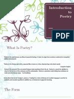 Intro to Poetry.pptx