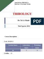 LectureTribology.pdf