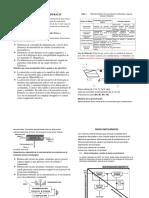 resumen para examen.docx