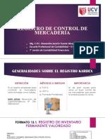 39926_7001230696_09-17-2019_221638_pm_Material_informativo_Sesión_7_CF