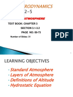 2.Applied Aero-L2-5(atmosphere) (2).pptx