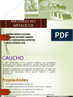 ELEMENTOS-NO-METALICOS.pptx