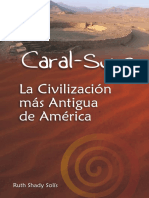 libro-caral-supe-la-civilizacion-2008(2).pdf