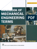 HandbookofMechanicalEngineeringTermsSecondEditionbyK.K.Ramalingam-1.pdf