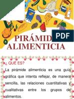 presentacin1alimentacion-140622212053-phpapp02.pdf