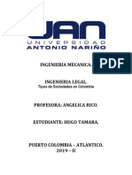 INGENIERIA LEGAL HUGO TAMARA CORTE 3.pdf