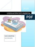 MAPA CONCEPTUAL DE LEGISLACION.docx