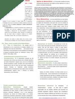 Resumen 3ra Fase Petro
