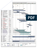 263024712-Microsoft-Project-Cronograma-Carretera-Perene.pdf