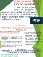 DIAPOSITIVAS DE LEY.pptx