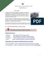 ma470_201901_laboratorio_9 (1)