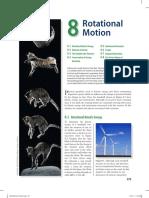 Kesten Ch 8 10.21.pdf
