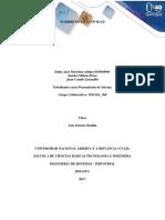 Plantilla Entrega Fase cuatro.docx