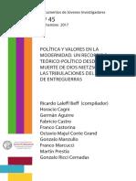 IIGG. Política y valores de la Modernidad.pdf