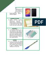 materiales-y-recomendacion-de-relenos-sanitarios.docx