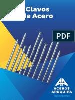 hoja-tecnica-clavos-acero.pdf