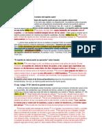 ESPIRITU SANTO-convertido.pdf