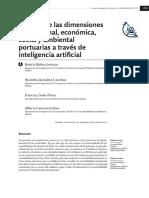 Dialnet-AnalisisDeLasDimensionesInstitucionalEconomicaSoci-6564406.pdf
