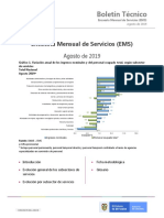 DANE_boletin_encuesta_mensual_servicios_agosto_19.pdf