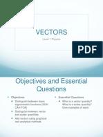 vectors_scalars_ppt.ppt
