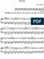 [superpartituras.com.br]-serenata.pdf