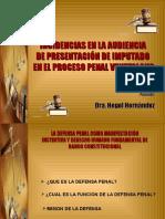 Dra Hegel Hernandez A