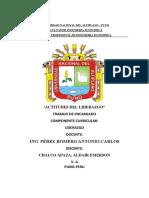ACTITUDES DEL LIDERAZGO.docx