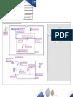 Aporte for Buscar Datos en Arreglo (1)