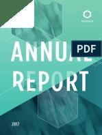 REPORTE ANUAL DE CNG
