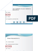 Actividad Interactiva 1 Powerpoint Curso Senavirtual