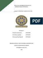 Distribusi Pendapatan dan Kemiskinan.docx