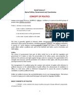 Social_Science_5_Philipine_Politics_Gove (1).docx