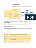 resume external environment.docx