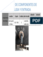 Evaluación y Diagnostico en Los Equipos Electronica -3