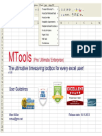 MTools v1.09 for Excel 2007-2013.pdf